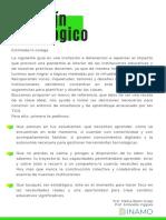 Botiquín Pedagógico.pdf