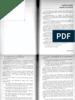 Sesiones de Circuitos.pdf