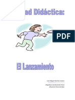 Unidad+Didáctica.+Lanzamiento1º PRIMARI.pdf