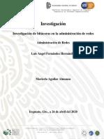 Investigación bitacoras-FernandezHernandezAngel.pdf