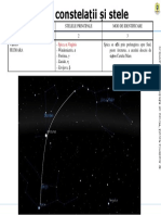 curs-Navigatie Astronomica-M1-N2-P5 34
