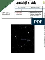 curs-Navigatie Astronomica-M1-N2-P5 35