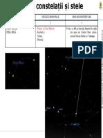 curs-Navigatie Astronomica-M1-N2-P5 32