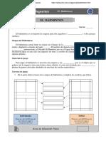ficha badminton webquest.pdf
