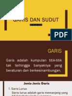 CTT GARIS DAN SUDUT.pdf