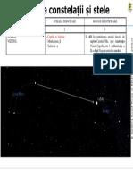 curs-Navigatie Astronomica-M1-N2-P5 37