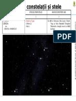 curs-Navigatie Astronomica-M1-N2-P5 39
