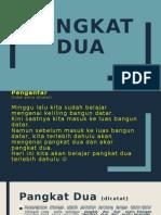 Akapangkat dua.pptx