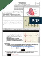 activite_periodique-Copier.pdf