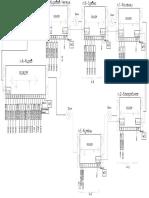 Схема управления.pdf