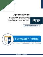 Guia Didactica 2- gestion hotelero.pdf