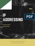 IP Addressing.pdf