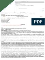 SENTENCIA RECHAZA CAUTELAR.pdf
