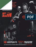 American Survival Guide - April 2020.pdf