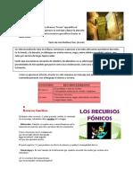 RECURSOS ESTILÍSTICOS.docx