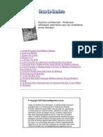 Arquivos Confidenciais.pdf