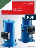 compresores scroll air conditioning R410a.pdf
