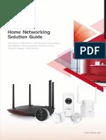 2016_Edimax_Home_Solution_Guide-view.pdf