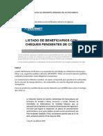 SECTOR MINERIA FRENTE A CORONAVIRUS.docx