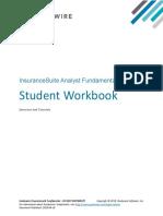 ISAF_StudentWorkbook.pdf