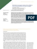 3094-8261-1-PB.pdf