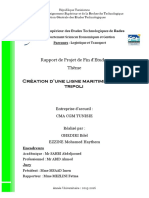 RapportFinal.pdf