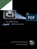 -Lobo-sept