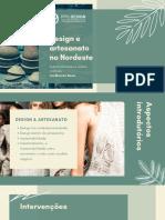 Design e artesanato no Nordeste.pdf