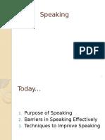 Speaking.pptx