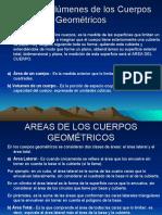 Areas_y_Volumenes_de_los_Cuerpos_Geometr