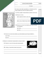 TT4_EM_Ficha5.pdf