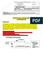 guia 1 potenciación radicación y logaritmación en los reales..docx