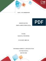 fase 3_ de comrpesion_ MarioAlbertoPerez.docx