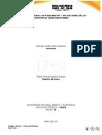 AYUDA PASO 3.docx
