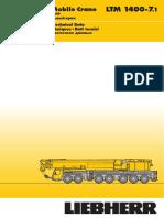 (400T) LIEBHERR 1400-7.1 (Año 2011).pdf