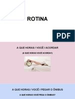 369311716-Rotina-portugues-para-estrangeiros (2)