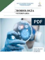 1. GUIA DIDACTICA MICROBIOLOGÍA.docx