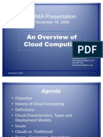 Cloud Computing 1306