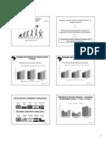 Aula Obesidade - sheila 2015 [Modo de Compatibilidade]