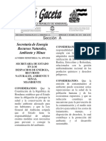 ReglamentoRETC.pdf