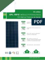 HOJA TECNICA EPL-15012.pdf