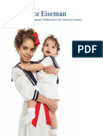 Florence_Eiseman-Designing_Childhood_for_the_American_Century