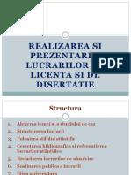 Despre elaborarea lucrarilor de   licenta si disertatie.pdf