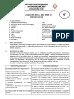PROGRAMACIÓN PRIMERO 2020.docx