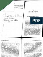 Historia Básica de Colombia..pdf