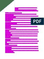 Shitpost mexicano ll .pdf