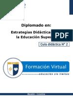 Guia Didactica 2-EDES (final).pdf