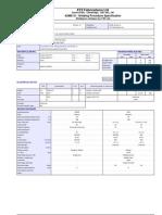 Weldspec-ASME-WPS-ASME-IX