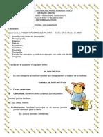 TALLER DE QUINTO.pdf