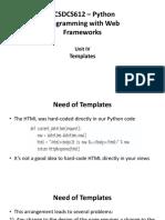 Python_Django_Templates.pdf